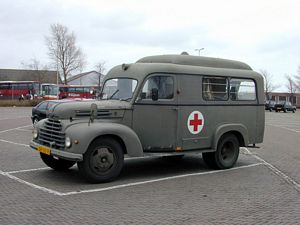 ford020t