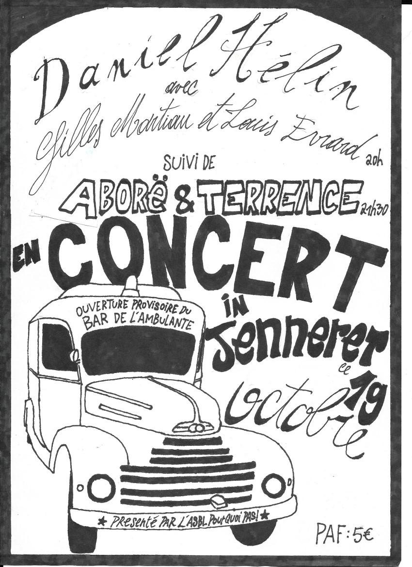 thumbnail_Concert 19 oct
